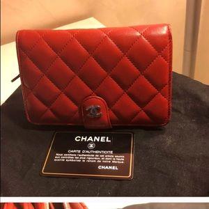 Handbags - Trade! Don't buy! For jmstar3